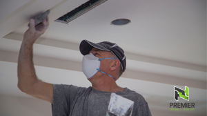 About Premier Drywall Services
