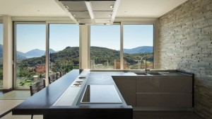 Multi Residential Drywall