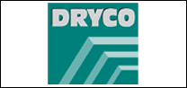 Vancouver Drywall Supplier