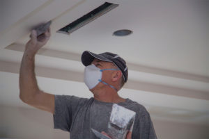 Premier Drywall Services - Abbotsford BC