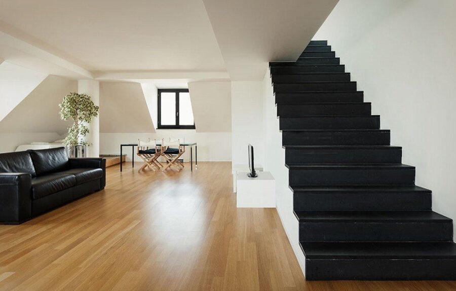 residential-renovations-b